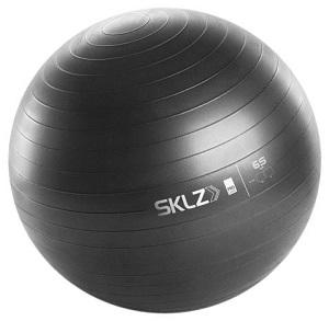Gymboll från SKLZ