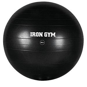 Träningsboll från Iron Gym